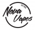 NovaVapes – ALL flavours £4.05 per 60ml with code (Approx £0.68 per 10ml!)