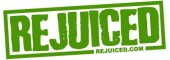 You Donut E-Liquid by Rejuiced (10ml) – £0.92